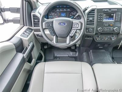 2018 F-250 Super Cab 4x4,  Pickup #130792 - photo 9