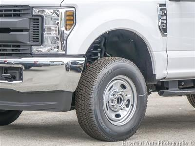 2018 F-250 Super Cab 4x4,  Pickup #130792 - photo 3