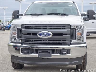 2018 F-250 Super Cab 4x4,  Pickup #130792 - photo 4