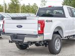 2018 F-250 Super Cab 4x4,  Pickup #130792 - photo 6