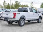 2018 F-250 Super Cab 4x4,  Pickup #130792 - photo 2