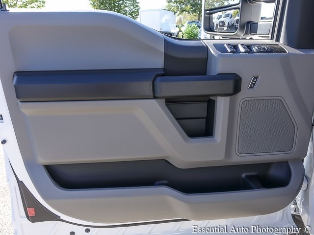 2018 F-250 Super Cab 4x4,  Pickup #130794 - photo 14