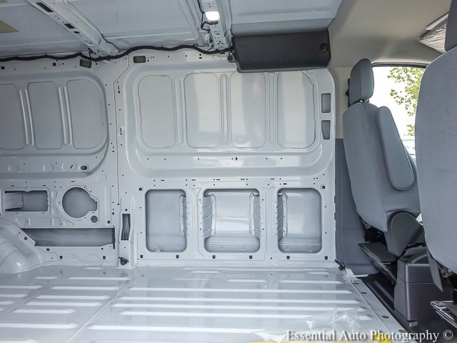 2018 Transit 150 Low Roof,  Empty Cargo Van #131415 - photo 10