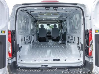 2018 Transit 150 Low Roof,  Empty Cargo Van #131416 - photo 2