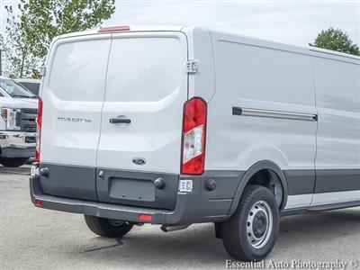 2018 Transit 150 Low Roof,  Empty Cargo Van #131416 - photo 7