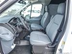 2018 Transit 150 Low Roof,  Empty Cargo Van #131416 - photo 9