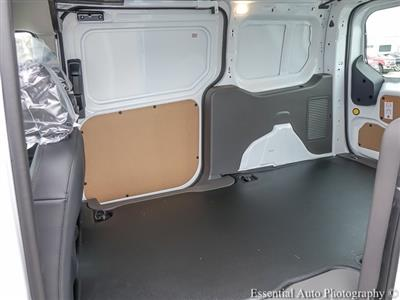 2019 Transit Connect 4x2,  Empty Cargo Van #131992 - photo 10