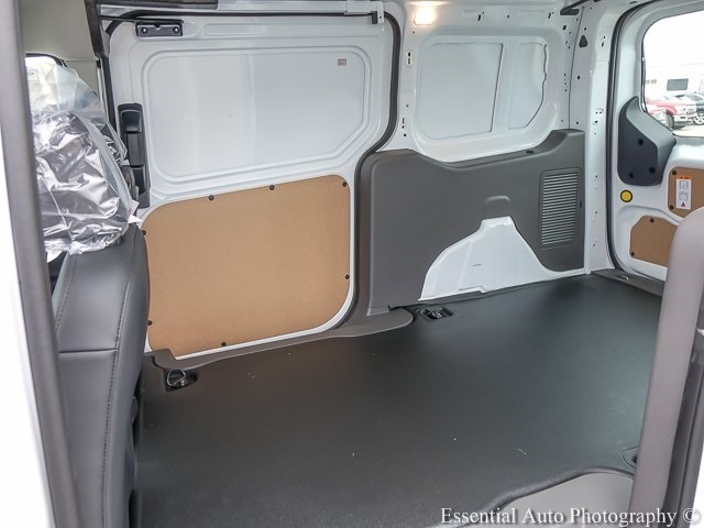2019 Transit Connect 4x2,  Empty Cargo Van #132049 - photo 9
