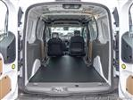 2019 Transit Connect 4x2,  Empty Cargo Van #132053 - photo 1