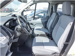 2017 Transit 350 Low Roof, Passenger Wagon #F36306 - photo 9
