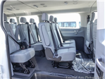 2017 Transit 350 Low Roof, Passenger Wagon #F36306 - photo 10