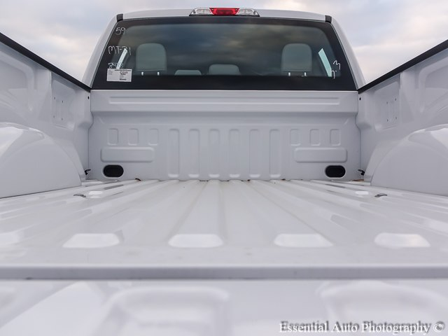 2018 F-150 Super Cab Pickup #F36368 - photo 20