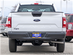 2018 F-150 Super Cab Pickup #F36368 - photo 5