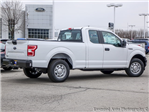 2018 F-150 Super Cab Pickup #F36368 - photo 2