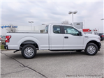 2018 F-150 Super Cab Pickup #F36368 - photo 8