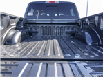 2018 F-150 SuperCrew Cab 4x4, Pickup #F36504 - photo 19