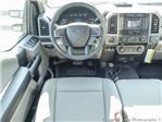 2018 F-550 Crew Cab DRW 4x4,  Rugby Eliminator LP Stainless Steel Dump Body #F36538 - photo 14