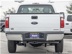2016 F-250 Regular Cab 4x4 Pickup #F55339 - photo 5