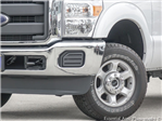 2016 F-250 Regular Cab 4x4 Pickup #F55339 - photo 4