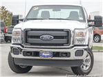 2016 F-250 Regular Cab 4x4 Pickup #F55339 - photo 1