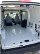 2017 Transit 150 Cargo Van #F55535 - photo 2