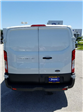 2017 Transit 150 Cargo Van #F55535 - photo 5