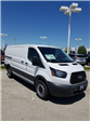 2017 Transit 150 Cargo Van #F55535 - photo 1