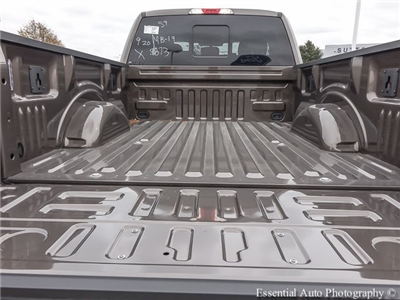 2016 F-150 Super Cab, Pickup #F55576 - photo 14