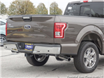 2016 F-150 Super Cab, Pickup #F55576 - photo 3