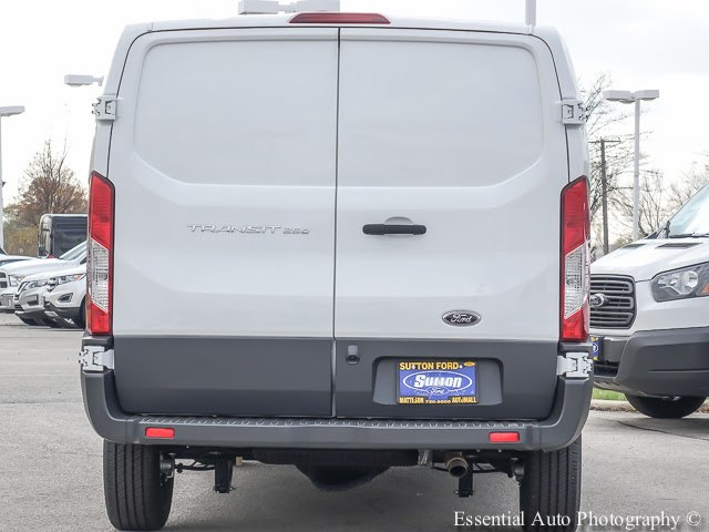 2017 Transit 250 Cargo Van #F55658 - photo 6
