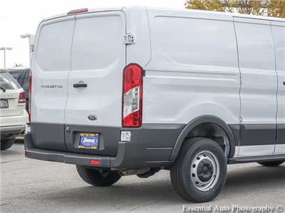 2017 Transit 250 Cargo Van #F55658 - photo 7