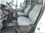 2017 Transit 250 Cargo Van #F55658 - photo 9