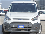 2017 Transit Connect Cargo Van #F55686 - photo 1