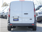 2017 Transit Connect Cargo Van #F55686 - photo 6