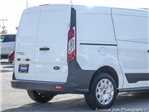 2017 Transit Connect Cargo Van #F55686 - photo 7