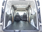 2017 Transit Connect Cargo Van #F55686 - photo 2