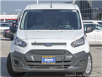 2017 Transit Connect Cargo Van #F55841 - photo 1
