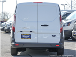 2017 Transit Connect Cargo Van #F55841 - photo 6