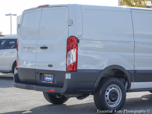 2017 Transit 250 Cargo Van #F55852 - photo 6