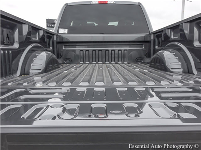 2017 F-250 Super Cab 4x4 Pickup #F56072 - photo 14