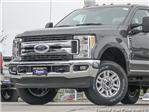 2017 F-250 Super Cab 4x4 Pickup #F56072 - photo 3