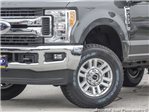 2017 F-250 Super Cab 4x4 Pickup #F56072 - photo 4