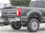 2017 F-250 Super Cab 4x4 Pickup #F56072 - photo 6