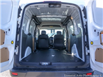 2017 Transit Connect, Cargo Van #F56137 - photo 1