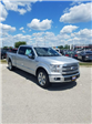 2017 F-150 Super Cab Pickup #F56158 - photo 1