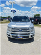 2017 F-150 Super Cab Pickup #F56158 - photo 7