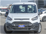 2017 Transit Connect Cargo Van #F56254 - photo 1