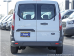 2017 Transit Connect Cargo Van #F56254 - photo 6