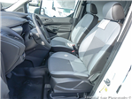 2017 Transit Connect Cargo Van #F56254 - photo 8