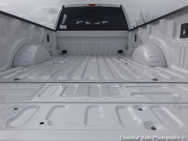 2017 F-350 Crew Cab DRW 4x4 Pickup #F56284 - photo 19